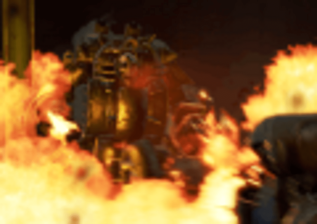 Fallout4_DLC_Automatron_4