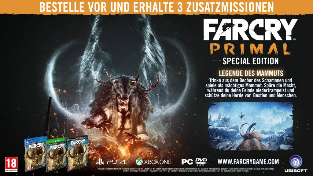 Far-Cry-Primal-D1-Bonus