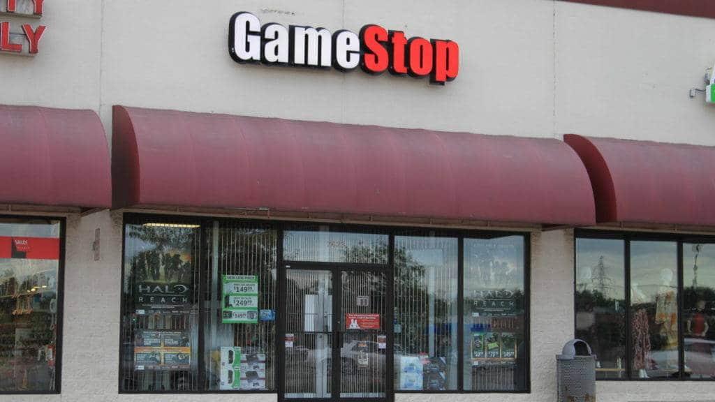 GameStop bietet erneut eine Eintauschaktion an, bei der ihr eine neue PS4 Pro erhalten könnt. Alle Bedingungen findet ihr bei uns!