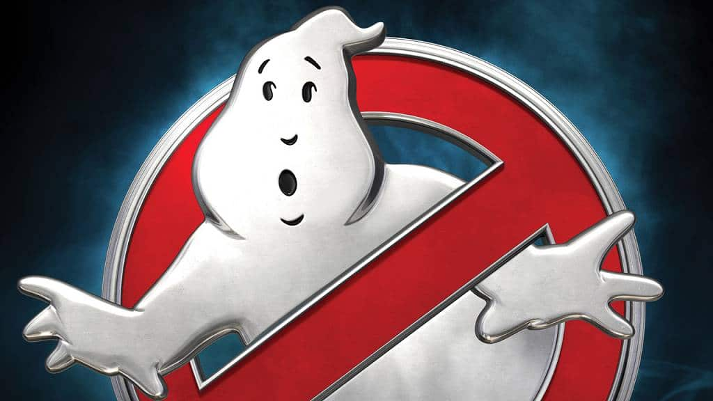 Ghostbusters 2016 Game PS4 Bild 1 (1)
