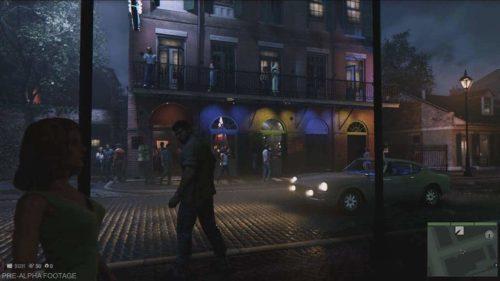 Mafia_3_Pre_Screenshot_1