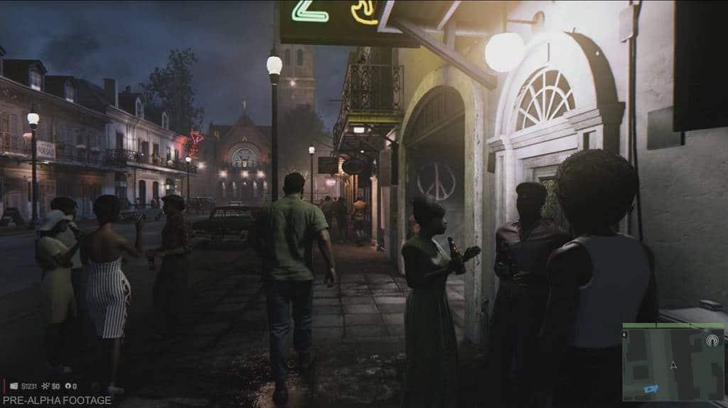 Mafia_3_Pre_Screenshot_2