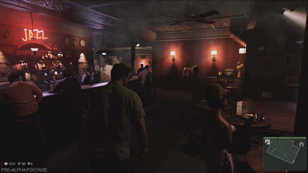 Mafia_3_Pre_Screenshot_3