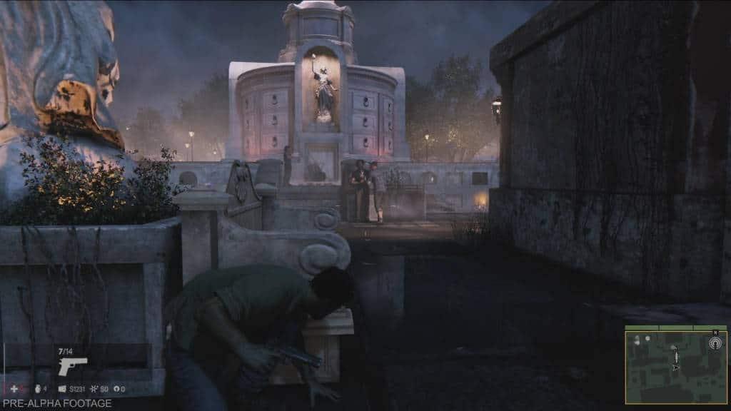 Mafia_3_Pre_Screenshot_4