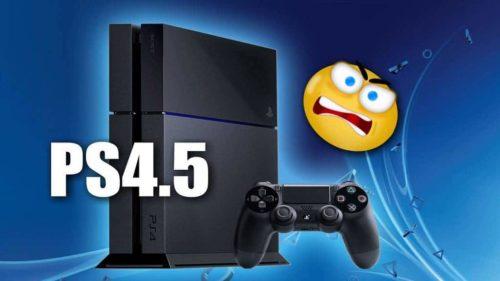 PS4.5 2016 Bild 2