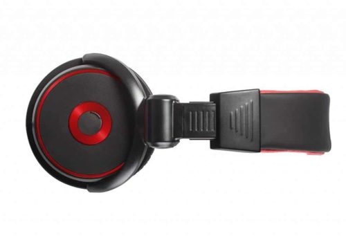 PlaySonic_4_Amplified_Headset