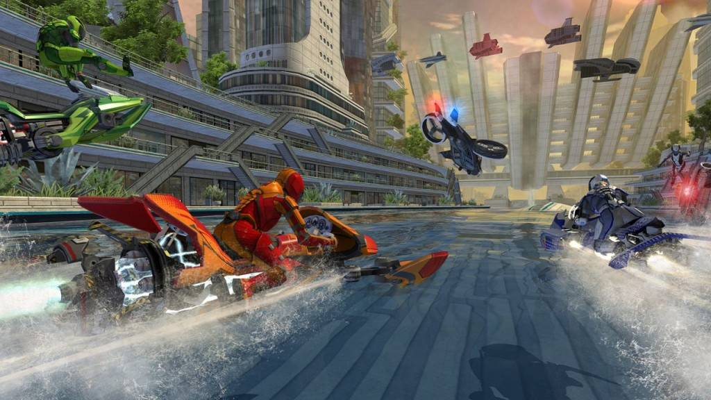 Riptide GP Renegade PS4 2016 (1)