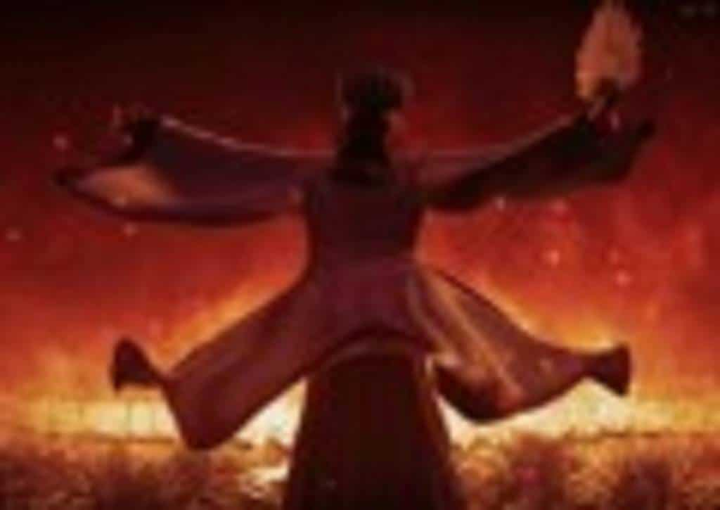 Romance of the Three Kingdoms XIII PS4 2016 Bild 2