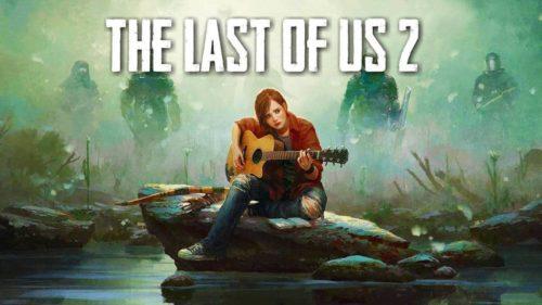 Gamescom 2017: Sony wohl ohne Pressekonferenz, dafür auf der Paris Game Week