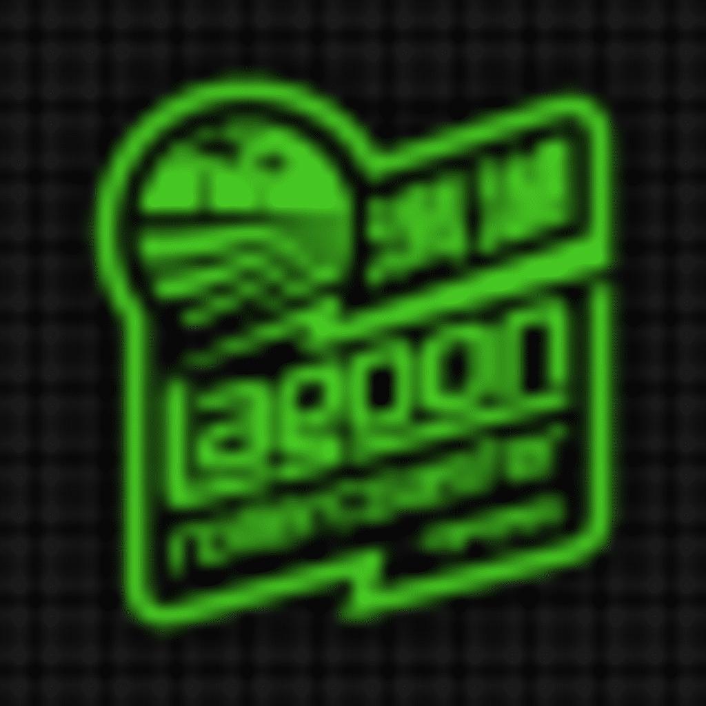 Trackmania_Trubo_B16