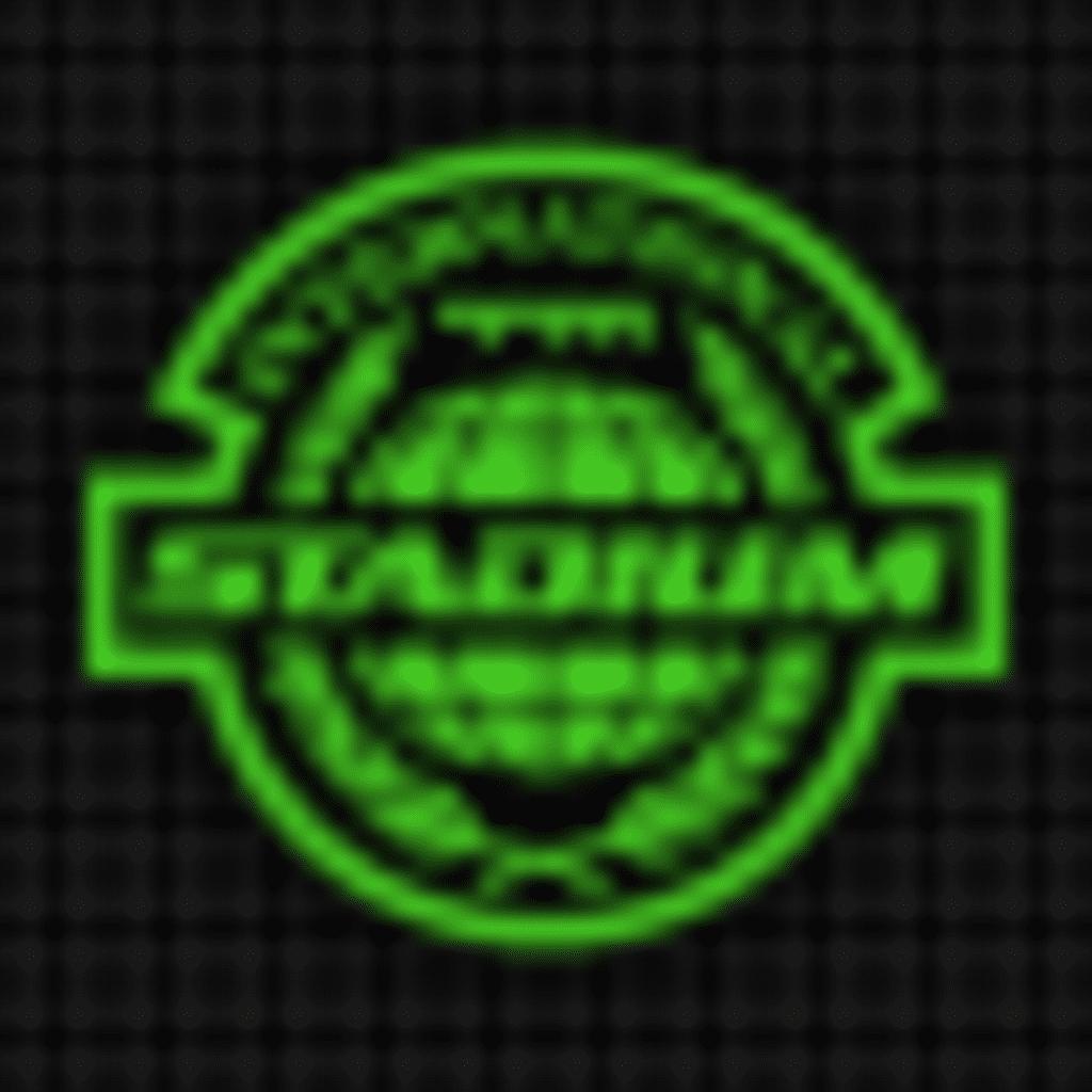 Trackmania_Trubo_B17