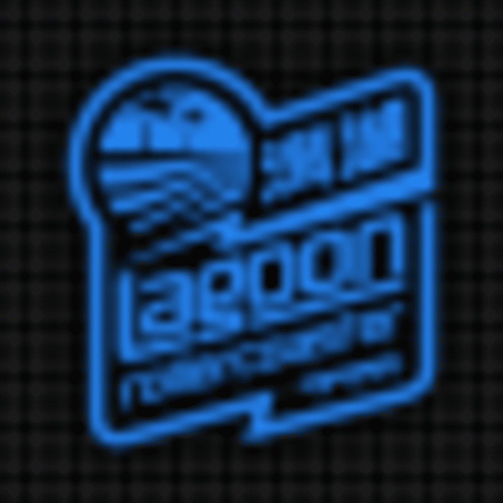 Trackmania_Trubo_B20