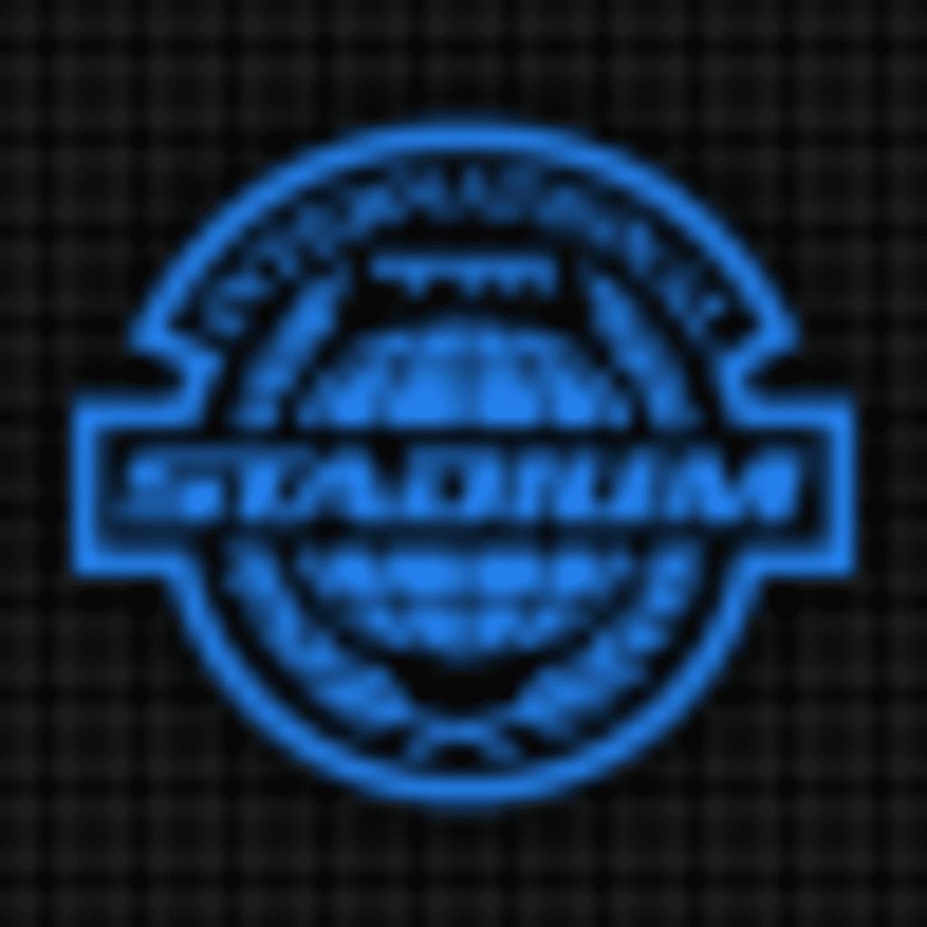 Trackmania_Trubo_B21
