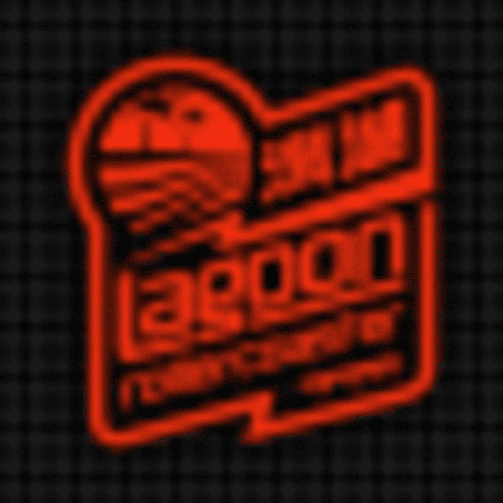 Trackmania_Trubo_B24