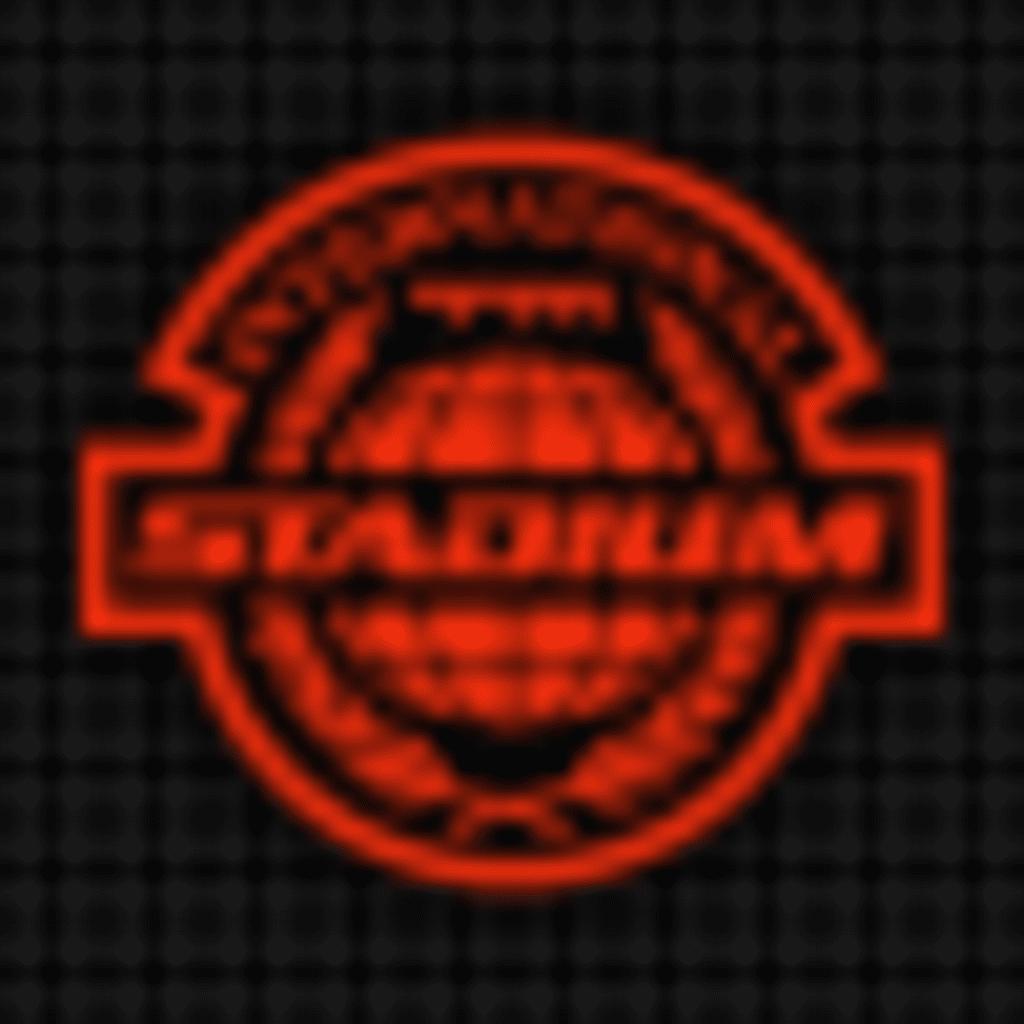 Trackmania_Trubo_B25