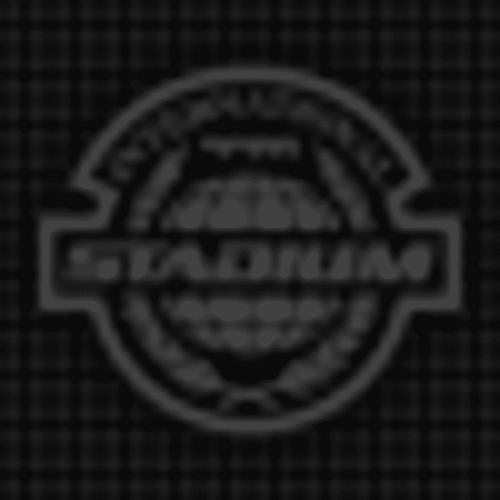 Trackmania_Trubo_B29