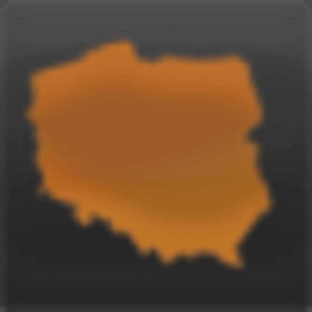 WRC_5_Trophäe_B13