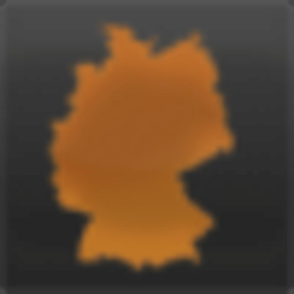 WRC_5_Trophäe_B15