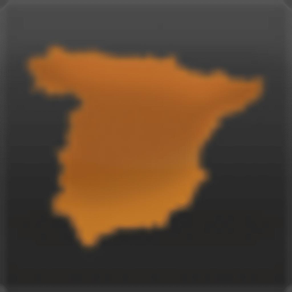 WRC_5_Trophäe_B17
