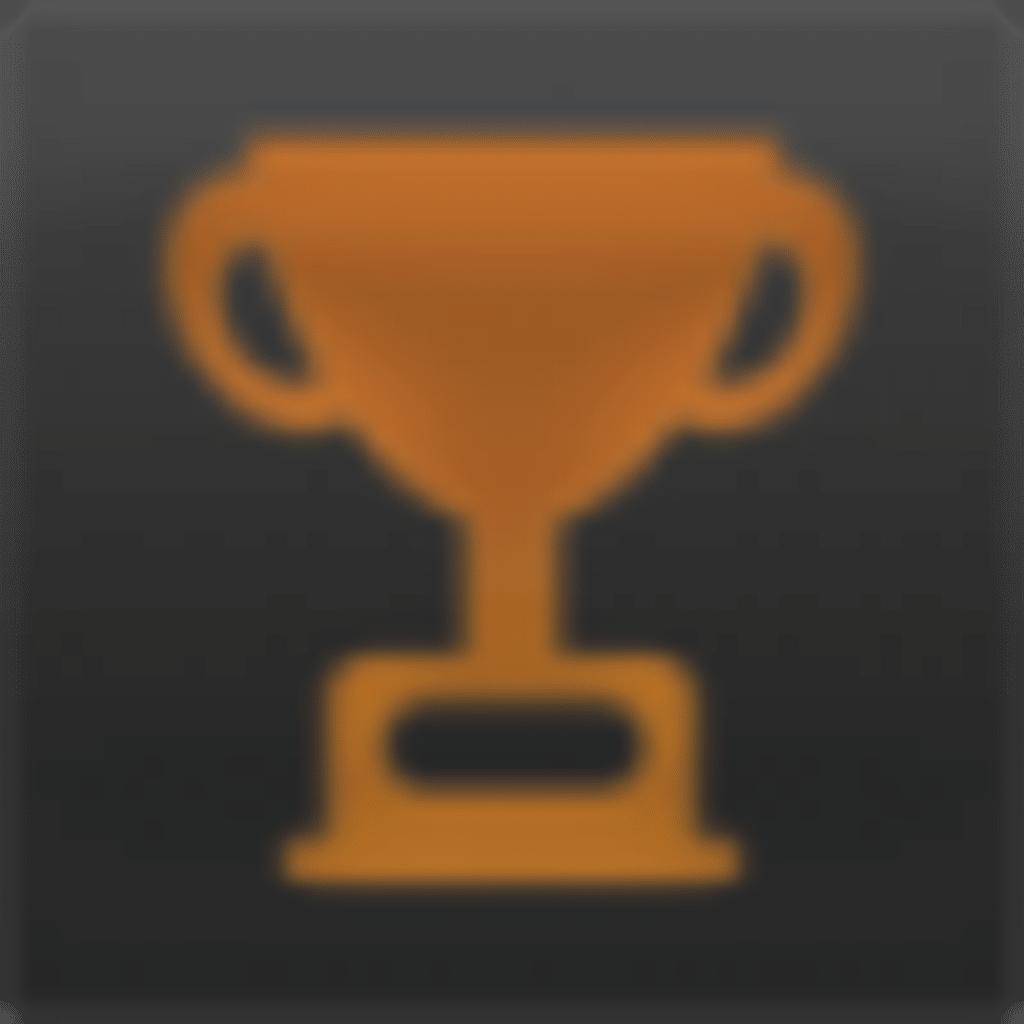 WRC_5_Trophäe_B2