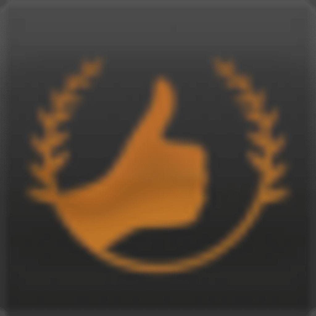 WRC_5_Trophäe_B3