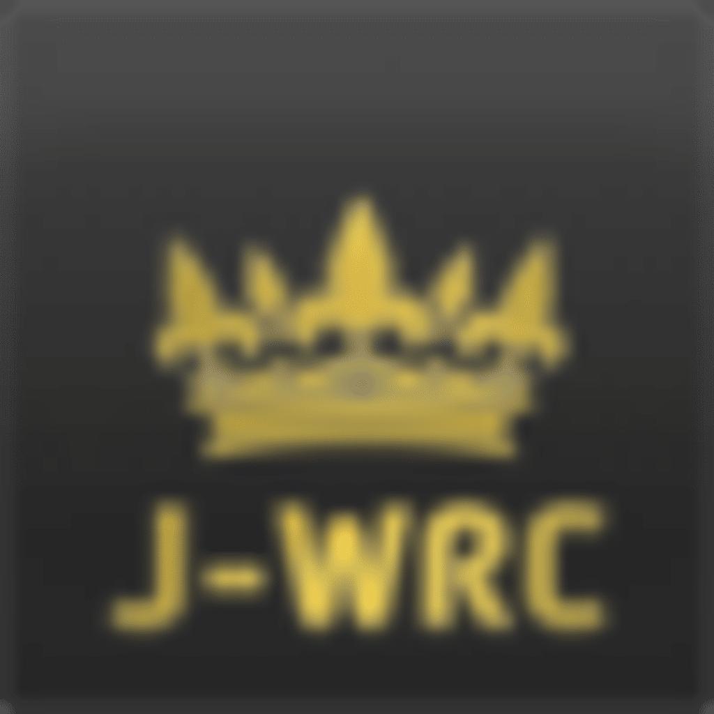 WRC_5_Trophäe_G1