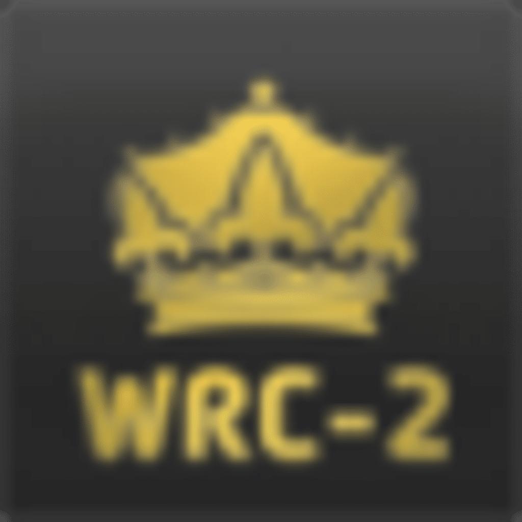 WRC_5_Trophäe_G2