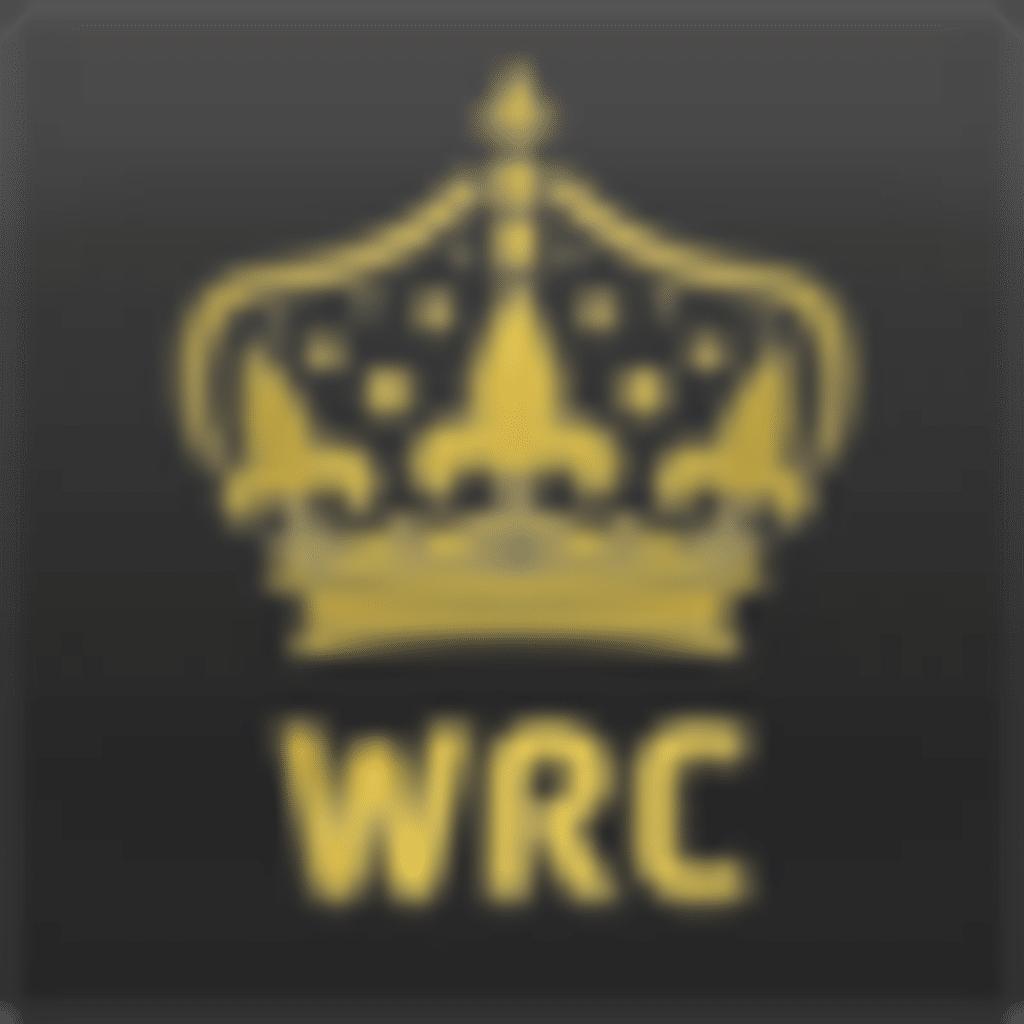 WRC_5_Trophäe_G3