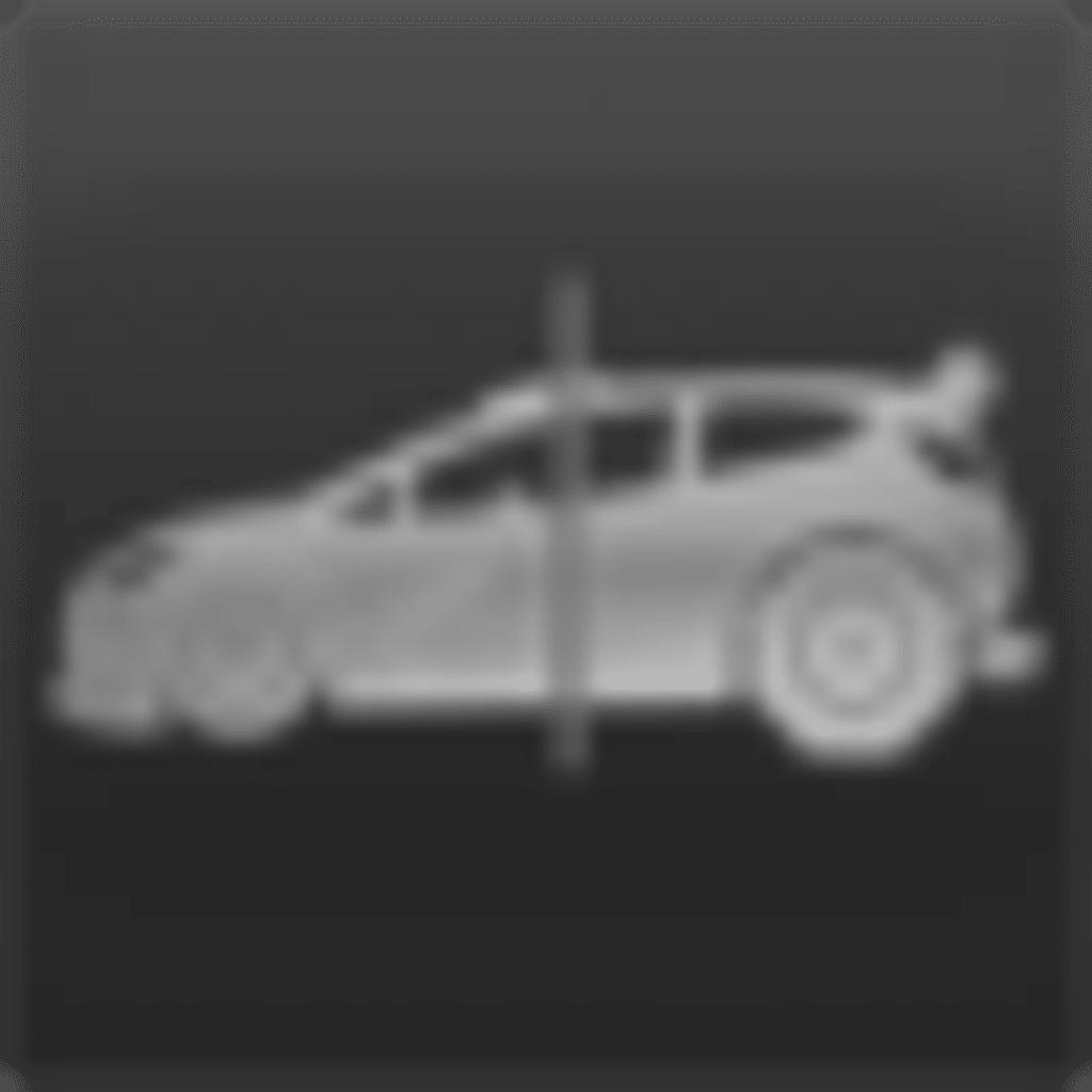 WRC_5_Trophäe_S5