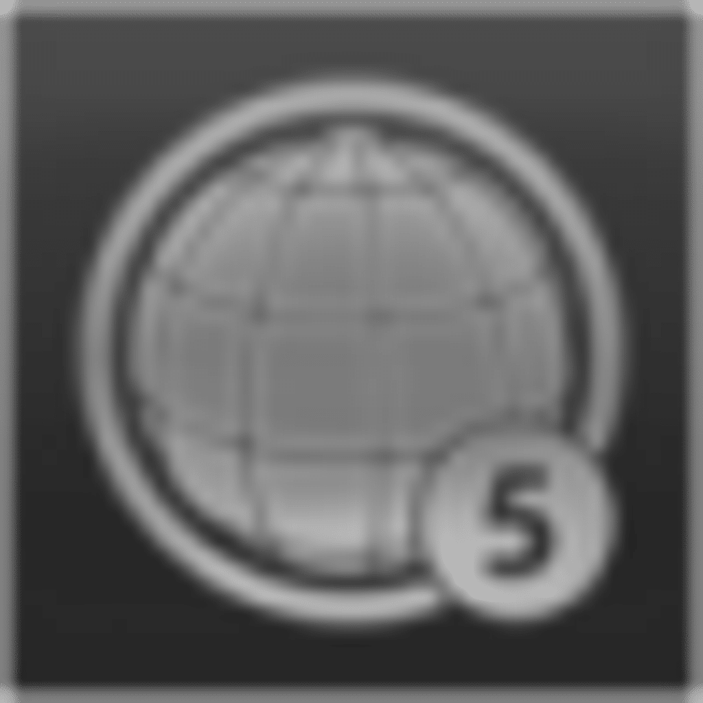 WRC_5_Trophäe_S6