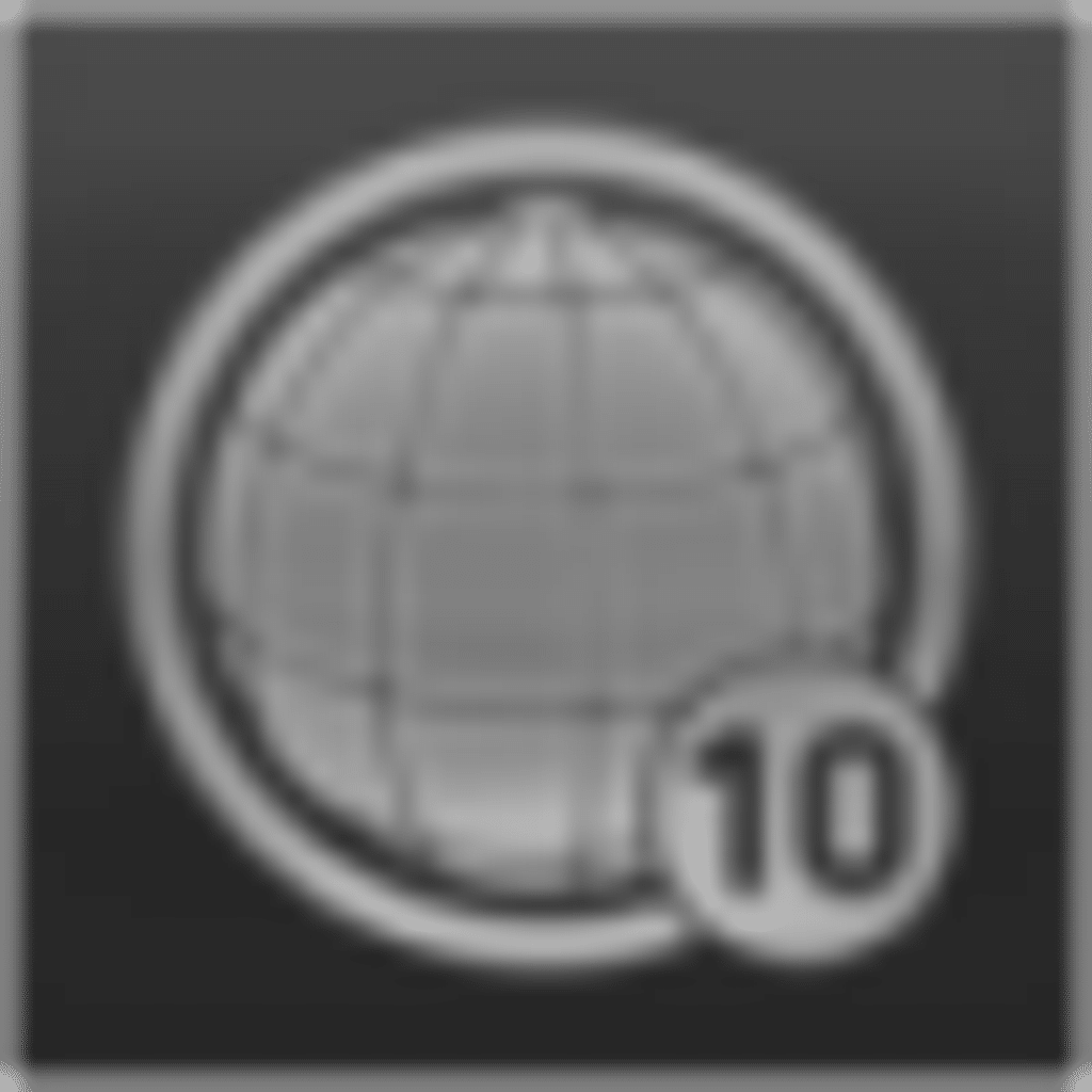WRC_5_Trophäe_S7