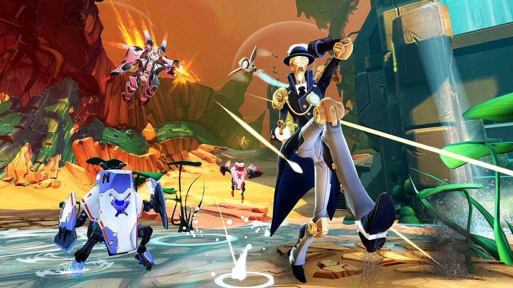battleborn_screenshot_1