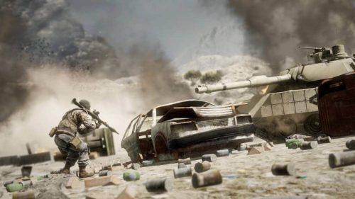 battlefield_bad_company_wallpaper_2