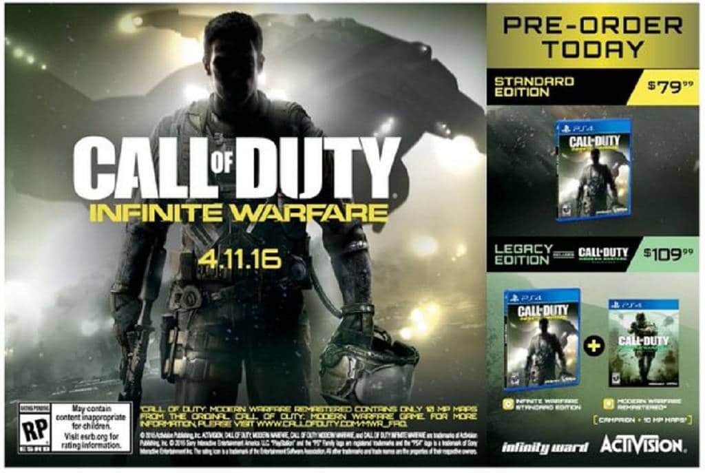 call_of_duty_infinite_warfare_release