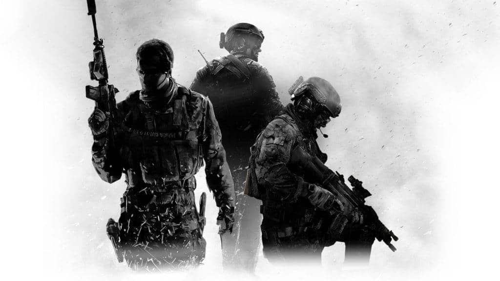 Es ist immer wahrscheinlicher, dass morgen die offizielle Enthüllung von Call of Duty Modern Warfare erfolgt. Warum? Der Artikel verrät mehr!