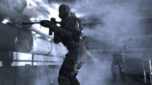 call_of_duty_modern_warfare_screenshot