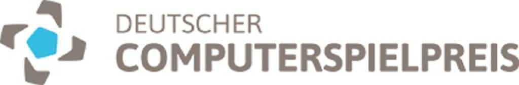 dcp_logo_150101_small