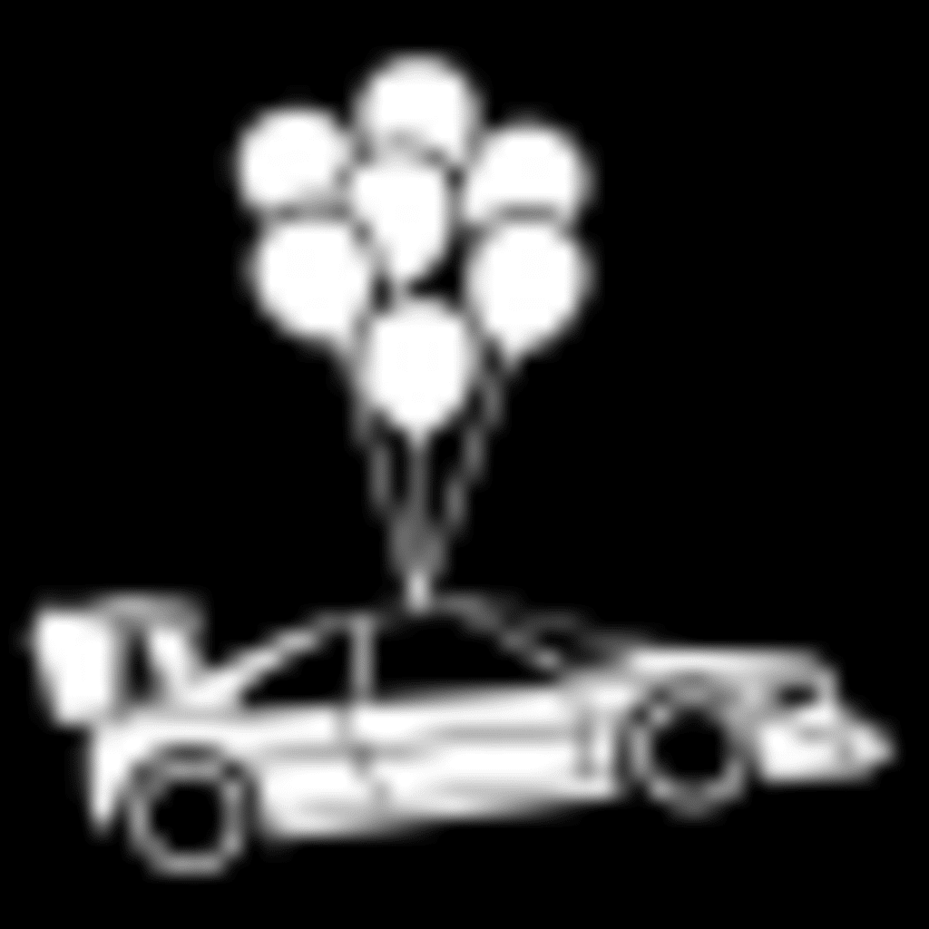 dirt_rally_trophäe_B20