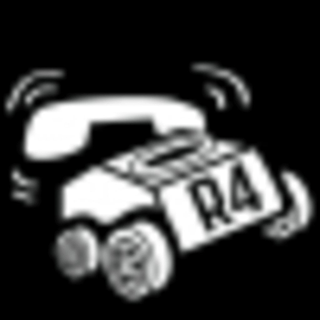 dirt_rally_trophäe_B34