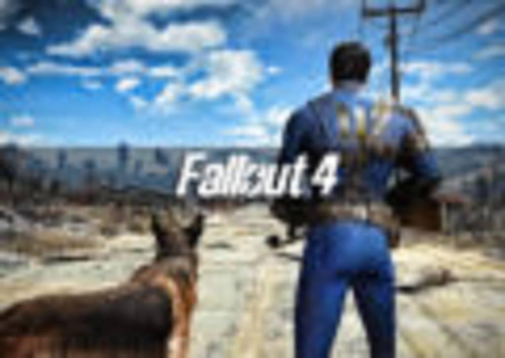 fallout_4_wallpaper
