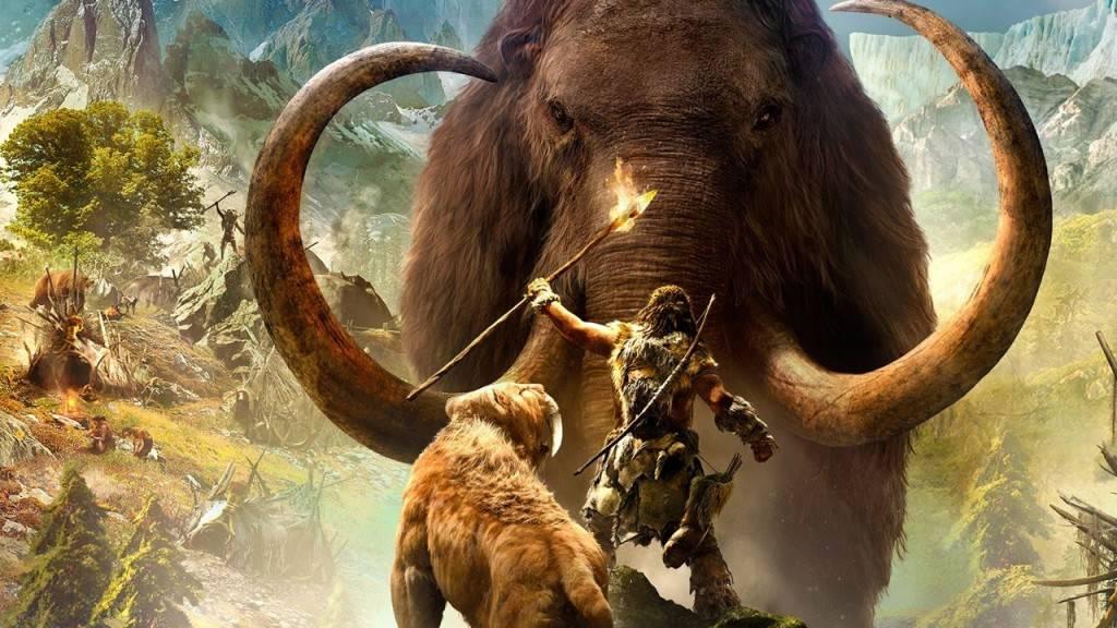 Erinnerung: PlayStation Store - Diese Spiele gibt es für unter 10 Euro