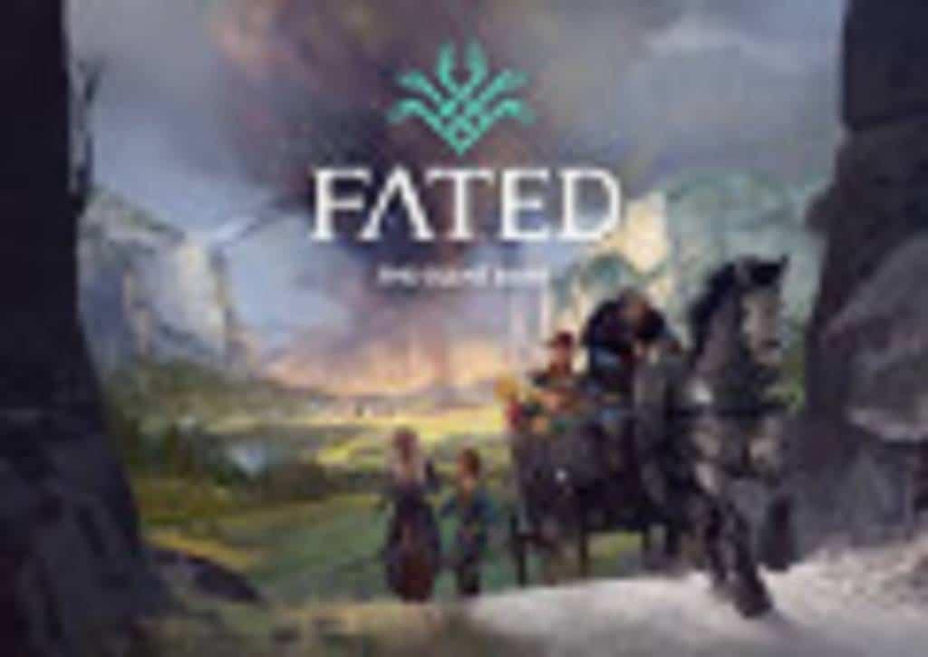 fated_logo
