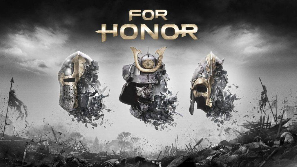 for_honor-1280x720