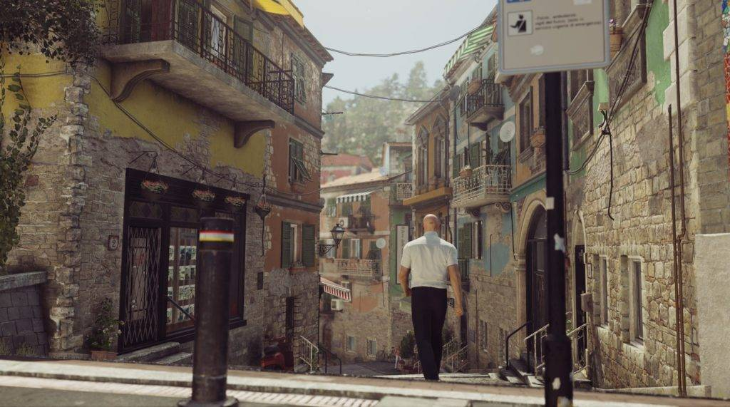 hitman-episode2-preview_4_compressed