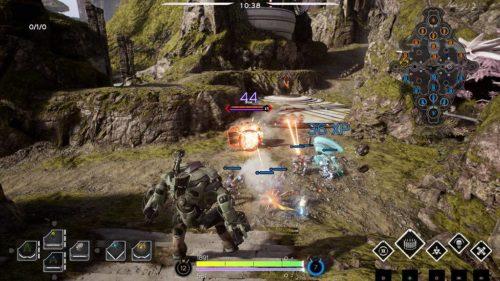 paragon_screenshots
