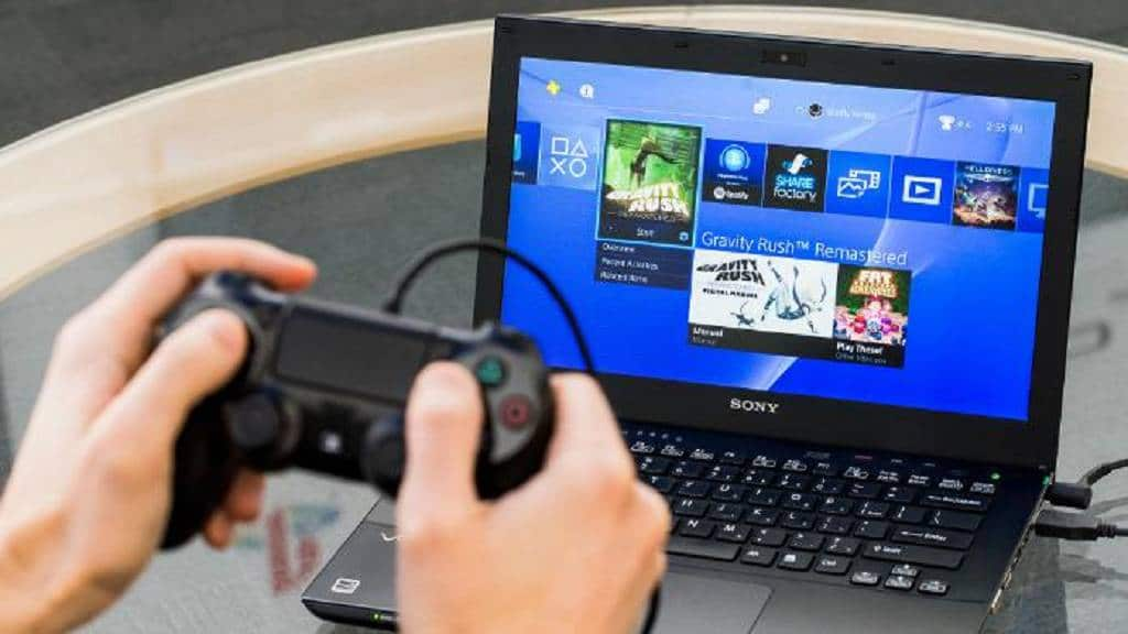 ps4_remote_play_pc
