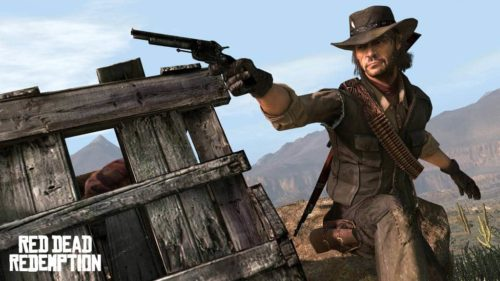 red_dead_redemption