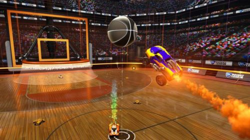 rocket_league_hoops_modus