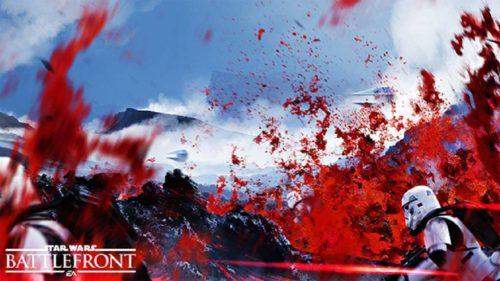 star_wars_battlefront_screenshot