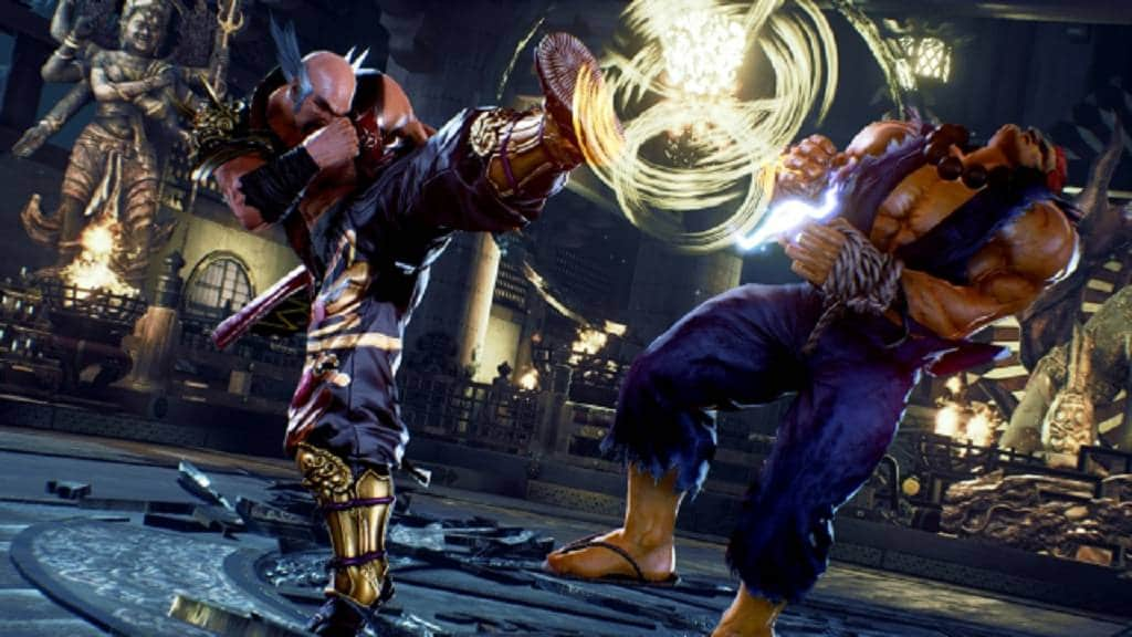 tekken-7-fated-retribution-5